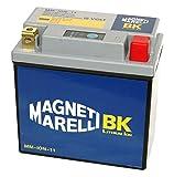 MM-ION-11 - Batería de litio para motocicletas. YB14L-A2 / YB14L-B2 / YTX14L-BL /12N14-3A 14 AH