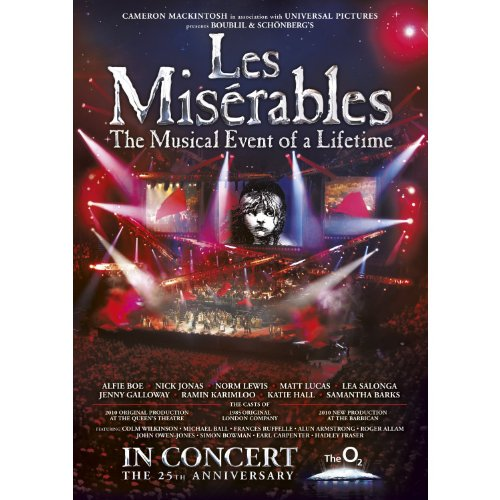 les-miserables-25th-anniversary-dvd
