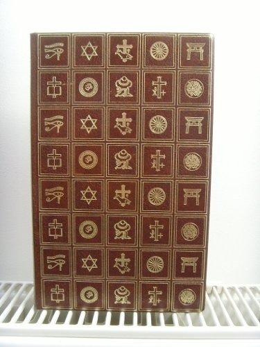 Le shintoïsme et les nouvelles religions du Japon - tome 9 de la coll. les grandes religions du monde- publié par edito-service s. a., genève 1968 et distribué par le cercle du bibliophile -