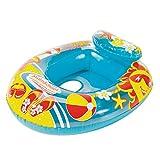 Best Aqua Leisure Baby Pools - Aqua Leisure Beach Baby BoatAqua Leisure Beach Ba Review