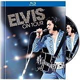 Elvis on Tour [Blu-ray] [Import]