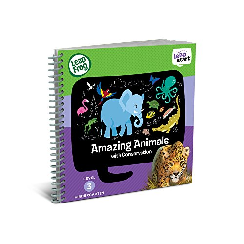 leapfrog-leapstart-reception-activity-book-amazing-animals-and-conservation