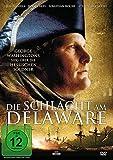 Die Schlacht Delaware kostenlos online stream