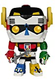 FunKo POP TV - Voltron - Voltron