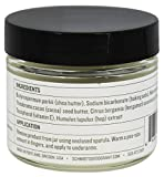 Schmidt´s Deodorant - Deocreme Bergamot + Lime - 56,7g für Schmidt´s Deodorant - Deocreme Bergamot + Lime - 56,7g