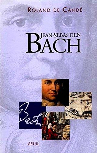 Jean-Sbastien Bach