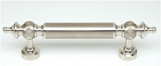 """Rolex Door Handle 12"""" x 19mm"""