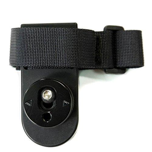 Cotton Carrier Binocular Bracket - Fernglashalterung für alle Cotton Carrier Harness- und Holster-...