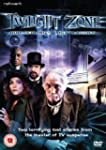 The Twilight Zone - Rod Sterling's Lo...