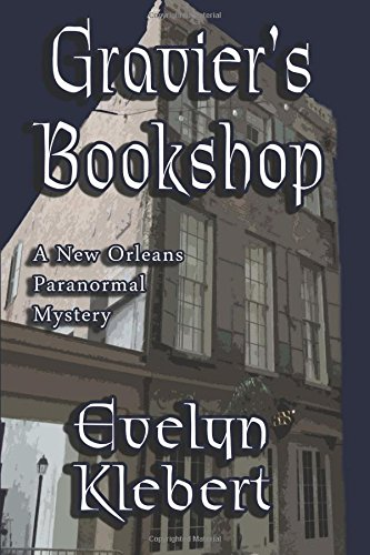 graviers-bookshop-a-new-orleans-paranormal-mystery