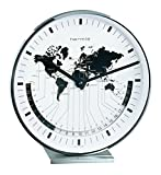 Hermle Uhrenmanufaktur 22843-002100 Tischuhr
