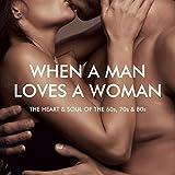 When a Man Loves a Woman