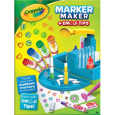 crayola-marker-maker-emoji-tips-kreativset