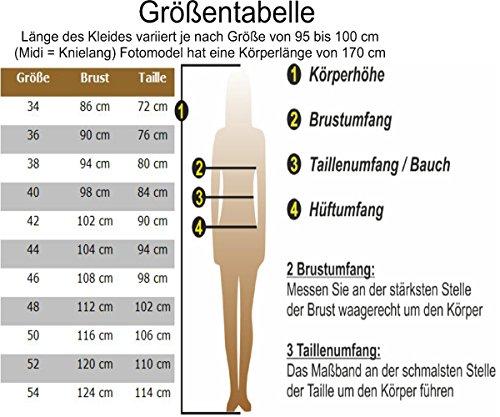 Dirndl Set Trachtenkleid 3tl., Grün, Weiß kariert Grün, Weiß