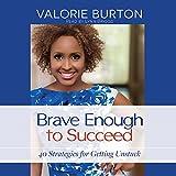 Valorie Burton Religion & Spirituality