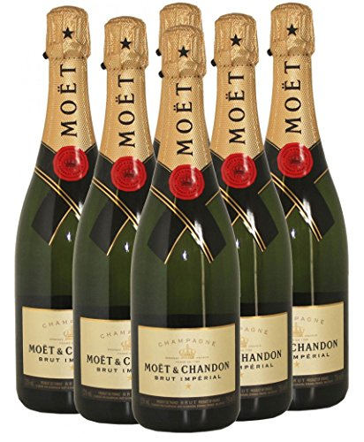 pack-6-moet-chandon-brut-imprial