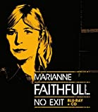 Marianne Faithfull Exit CD) kostenlos online stream