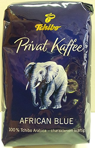 tchibo-privat-kaffee-african-blue-whole-beans-500-g