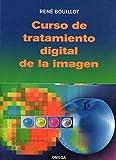 Curso de tratamiento digital de la imagen