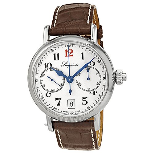 longines-mono-pusher-180th-anniversary-mens-watch-with-white-dial-chronograph-display-and-brown-leat