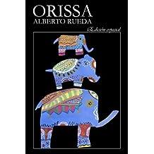 Orissa: Special Edition