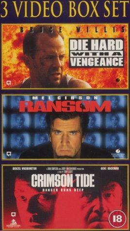 action-die-hard-with-a-vengeance-ransom-crimson-tide-3-video-set-vhs