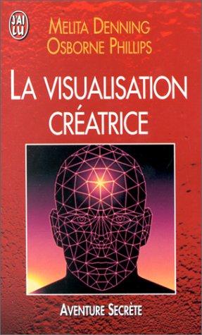 La Visualisation créatrice par M. Denning
