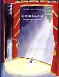Le Petit Paganini, tome 1