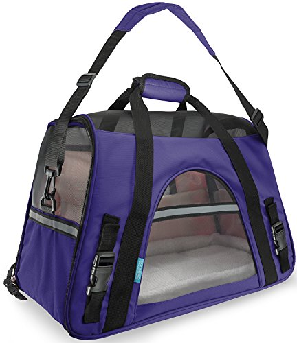 pet-carrier-soft-sided-cat-dog-comfort-faa-airline-approved-travel-tote-bag-2014-newly-designed-lave