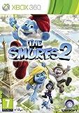 The Smurfs 2(Xbox 360)