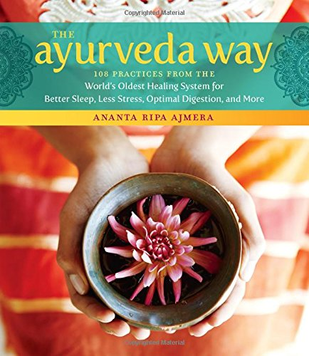 ayurveda-way-the