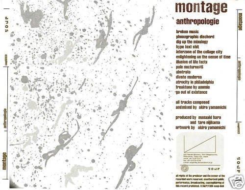 anthropologie-1996-05-03