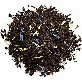 WITAL-TEA-BLUEBERRY-ELDERBERRY-Heidelbeeren-Holunderbeeren-Tee-Aromatisierter-Schwarzer-Tee-Mischung-17-plastikfreie-Teebeutel