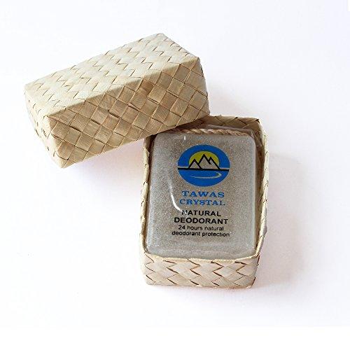 tawas-desodorante-piedra-de-cristal-handmade-anti-bacteriano-regalo-en-la-caja-de-bambu-nuevo-colecc