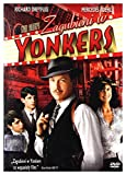 Lost in Yonkers [Region 2] (Audio français. Sous-titres français)