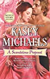 A Scandalous Proposal (Little Season)