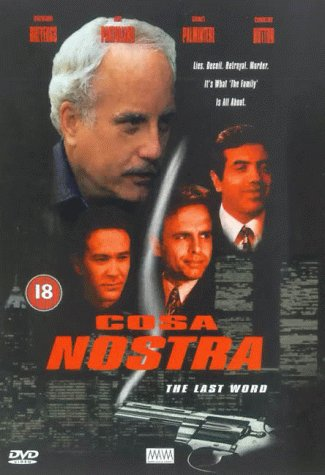 cosa-nostra-the-last-word-dvd-1995
