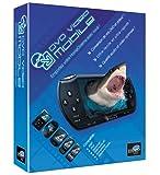 DVD Vidéo Mobile