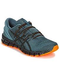 Asics Chaussures Gel-Quantum 360 4