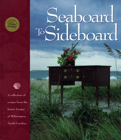 Preisvergleich Produktbild Seaboard to Sideboard