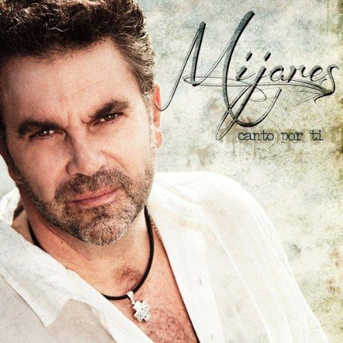 Hoy (a dueto con Gian Marco)
