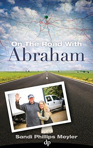 on-the-road-with-abraham-master-manifestation-and-create-a-kick-ass-life-english-edition