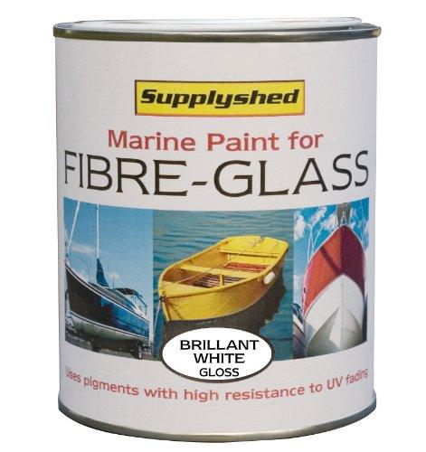 fibreglass-boat-paint-white-gloss-750ml