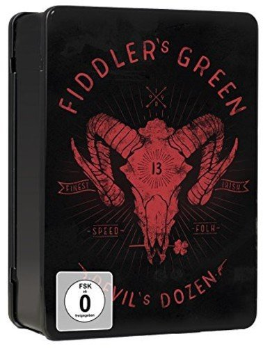Devil's Dozen (3 CD)