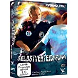 Kyusho-Jitsu - Selbstverteidigung