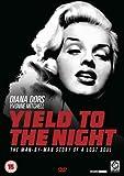 Yield To The Night [Reino Unido] [DVD]