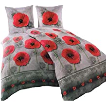 Suchergebnis Auf Amazonde Für Plüsch Bettwäsche