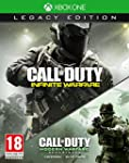 Call of Duty: Infinite Warfare Legacy...