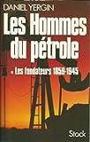 Les hommes du pétrole