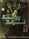 Sound Of Bollywood Vol-24